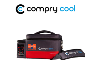 comprycool-300x236